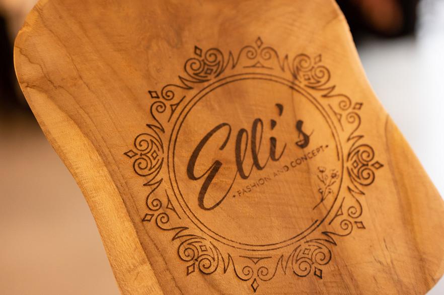 elli's-fashion-concept-oostmalle15.jpg