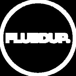 flubdup_logo-04.png