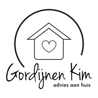 flubdup-gordijnen-kim-wit-logo.png