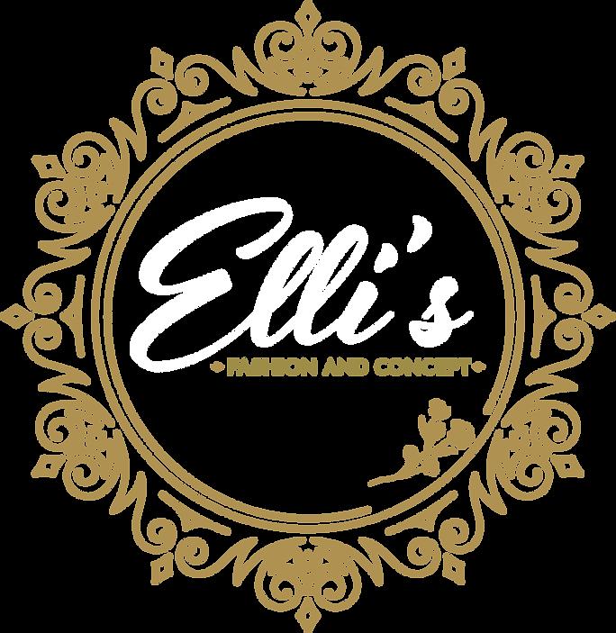elli's-oostmalle-logo-fashion-concept.pn