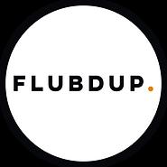 Flubdup.png