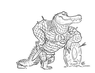 1506076751.clcanadyarts_gatorwarriorsm.j
