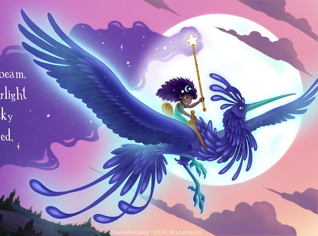 night phoenix spread done sm 2.jpg