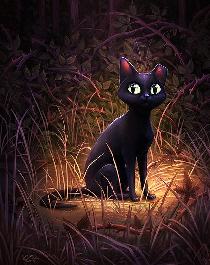 stray kitty 3.jpg