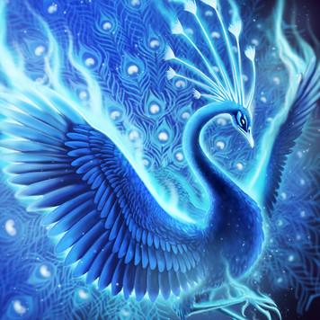 mazarine clan the phoenix forges small.j