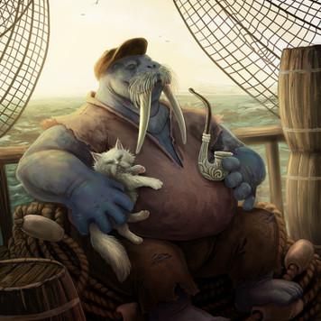 walrussailor sm.jpg