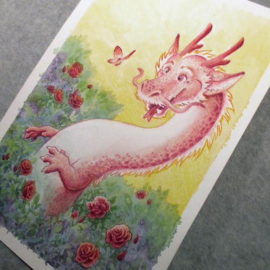 rose dragon 1 wm.jpg