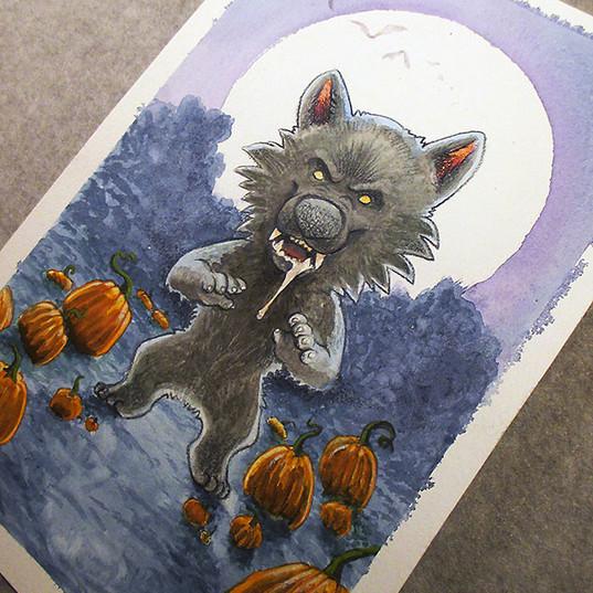 little werewolf 2 wm.jpg