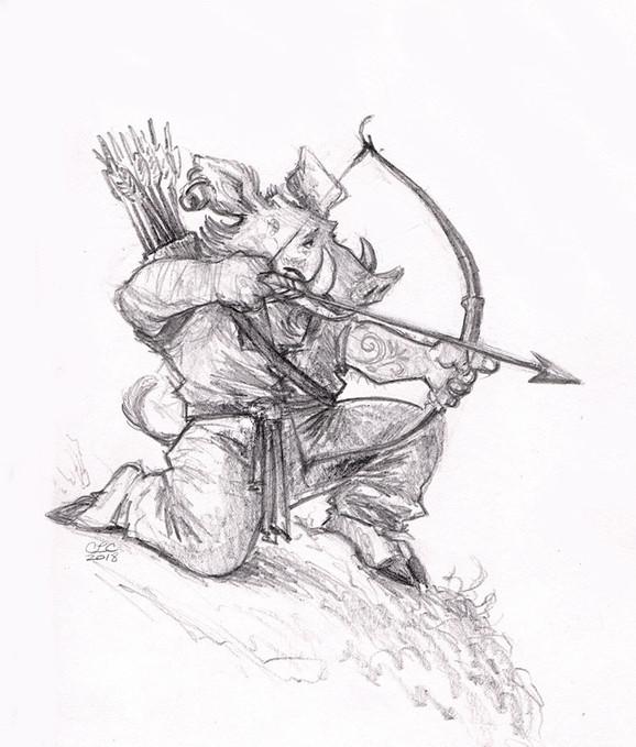boar archer sm.jpg
