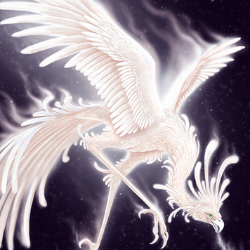 breese clan the phoenix forges small.jpg