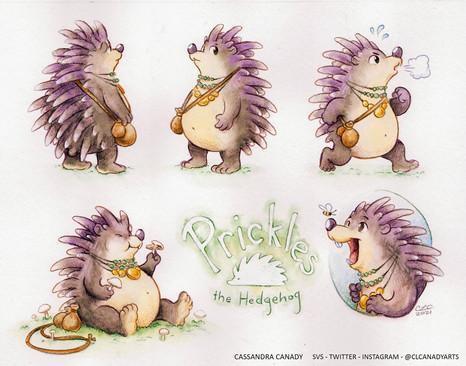prickles sheet 1 color.jpg