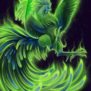verdigris clan phoenix forges sm.jpg