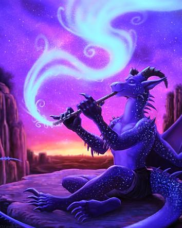 Drakun flute.jpg