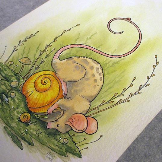 snail mouse 2.jpg