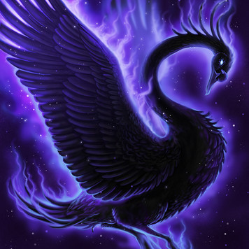nightgood clan the phoenix forges small.
