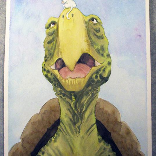 turtle birble wm.jpg