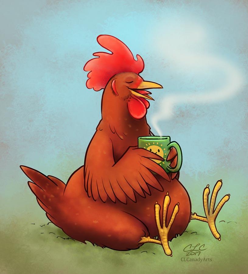 chicken coffee clc.jpg
