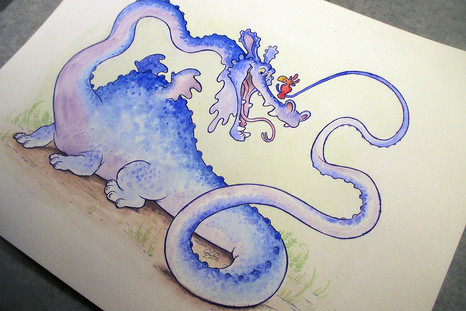 squiggly dragon 1.jpg
