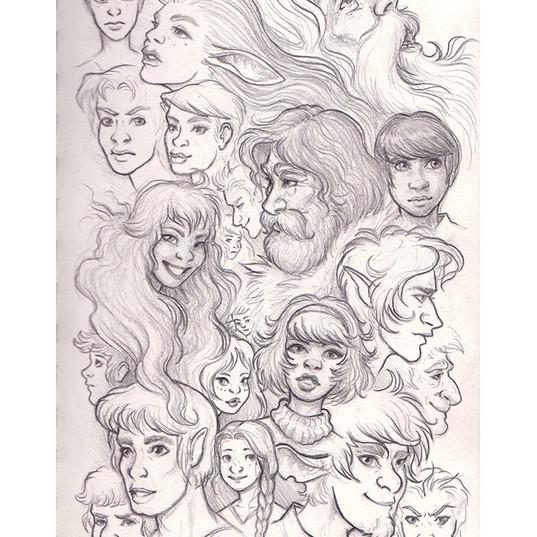 faces sm 2.jpg