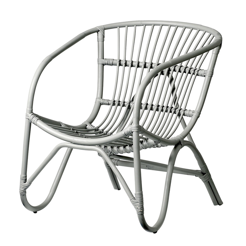 OUTHTERE INTERIORS RATTAN CHAIR.jpg
