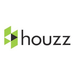 Room of the week on Houzz