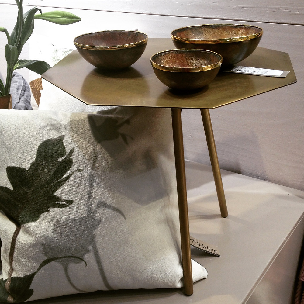 brass table au maison.JPG