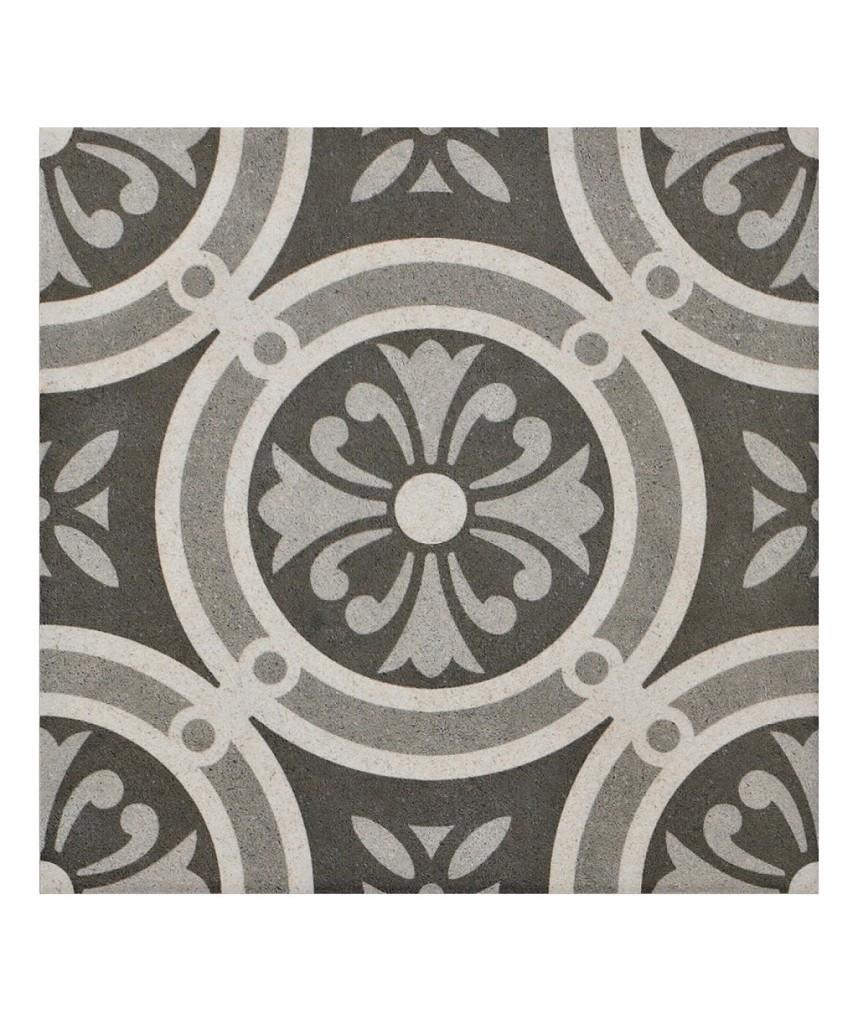 vintage grey mix topps tiles.jpg