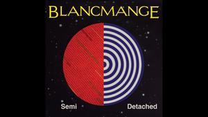 BLANCHMANGE.png