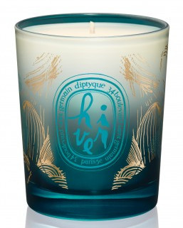 diptyque_hiver_candle190_md_1_edited.jpg