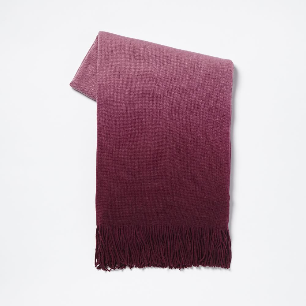 west elm-ombre-throw-sweet-amaranth_z.jpg