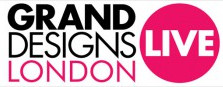 Grand-designs-logo-300x87_edited.jpg