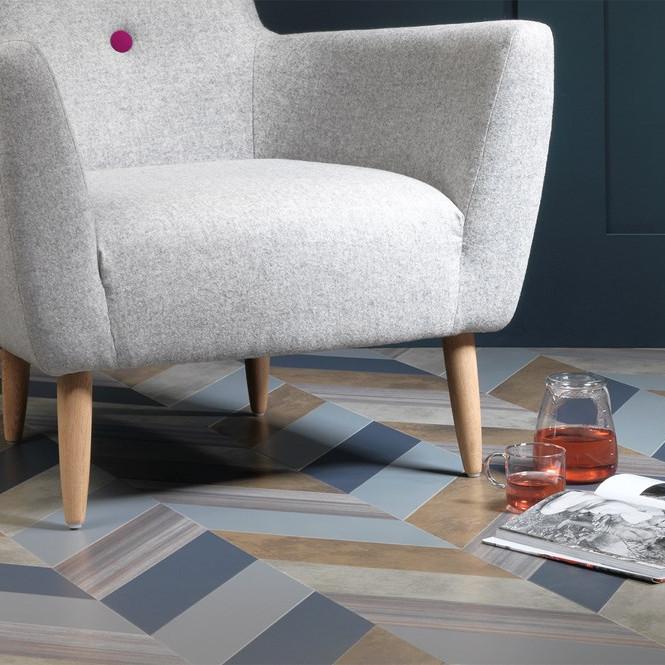 design-tiles-from-amtico-signature_edited.jpg
