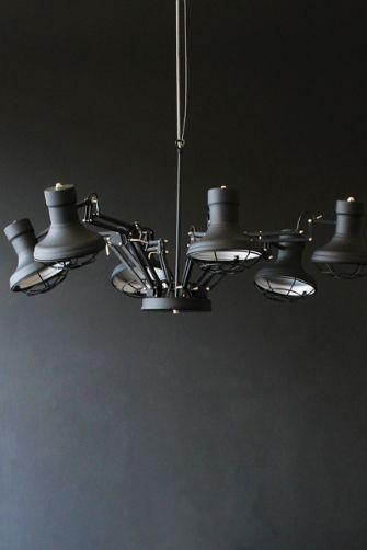 six-arm-ceiling-light-31615-p[ekm]335x502[ekm].jpg
