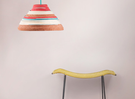 9 Black-Owned Interior, Homeware and Design Related Brands to Support Now