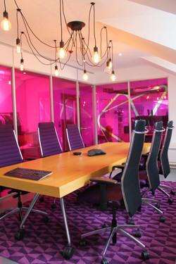 purple room_edited