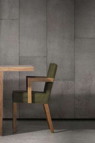 concrete-wallpaper-by-piet-boon-con-01-19252-p[ekm]334x501[ekm].jpg