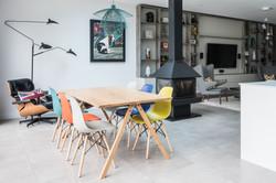 Owl Design Interior Design