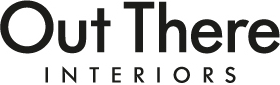 outthere-logo.png