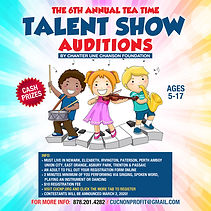 cuc-talent-show-2020-auditions.jpg