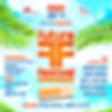 future-festival-esquare copy.jpg