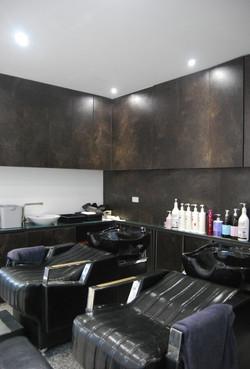 彰化室內設計-HOUSE HAIR
