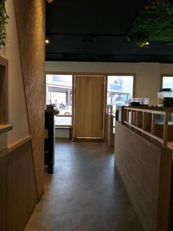 室內設計-八石彰化店