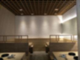 彰化室內設計