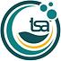 TSA_logo (TM)[3].png