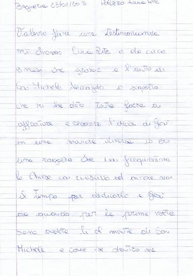 Bagheria 23/01/2013          pag.1