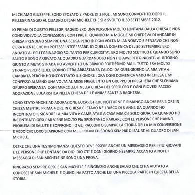 Giuseppe    30/09/2012