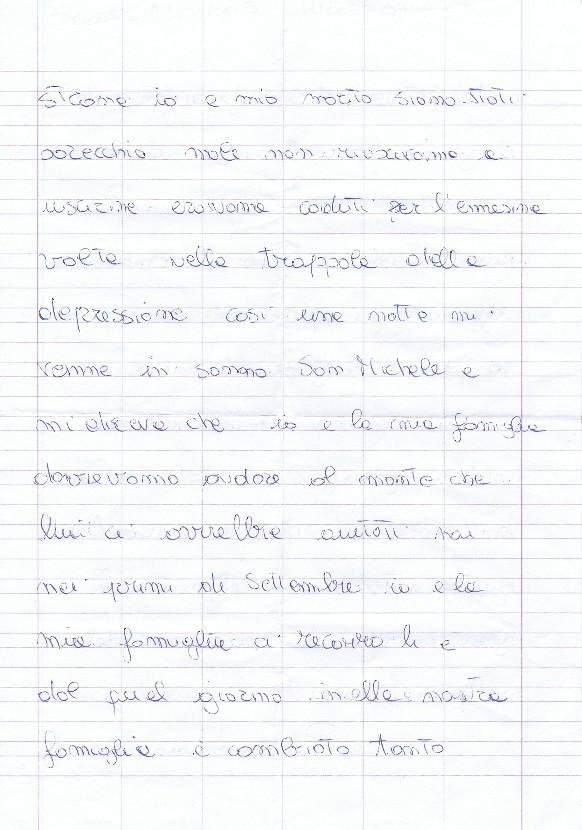 Bagheria 23/01/2013          pag.3