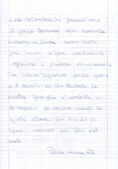 Bagheria 23/01/2013          pag.4