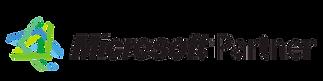 microsoft NAV partner thailand
