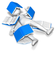 microsoft dynamics laos